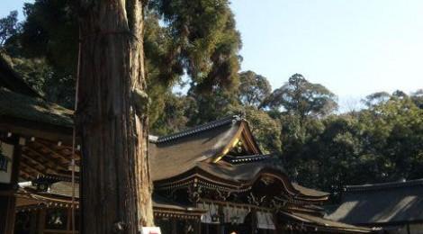 8月24日(土)大神神社主催第10回 三輪山セミナーイン東京