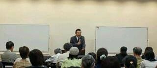 5月25日に勉強会を開催しました。